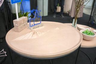 Odudlab - ОдудЛаб выставка форум дизайна 2020-1