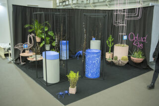 Odudlab - ОдудЛаб выставка форум дизайна 2020-44