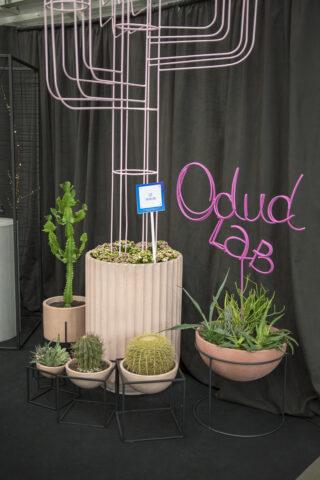 Odudlab - ОдудЛаб выставка форум дизайна 2020-49