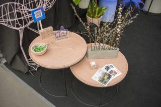 Odudlab - ОдудЛаб выставка форум дизайна 2020-70
