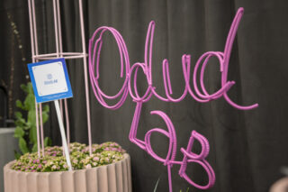 Odudlab - ОдудЛаб выставка форум дизайна 2020-74