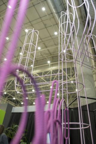 Odudlab - ОдудЛаб выставка форум дизайна 2020-75
