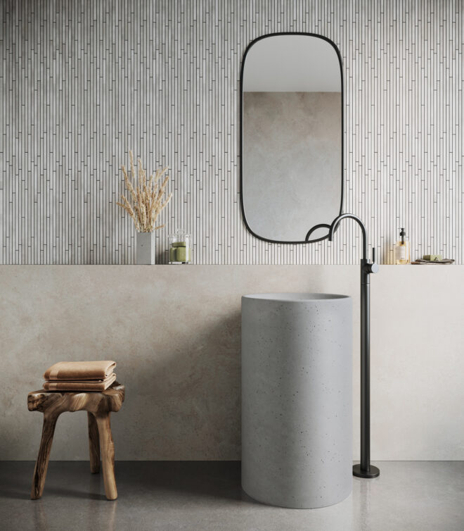 OdudLab - Вироби з декоративного бетону