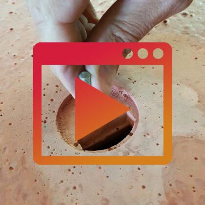 Видео-инструкция по подключению сифона